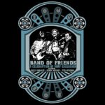 Band of Friends coming to Rams Head On Stage