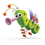It's a bug's world this Sunday at the Westin