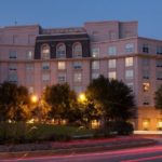 Westin Annapolis sold to Texas investment firm