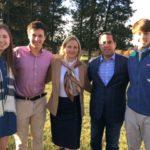 Christina J. Grigorian:  Living the American Dream (Guest Column)