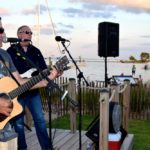 Tides & Tunes, free concert series, kicks off June 14th at Annapolis Maritime Museum