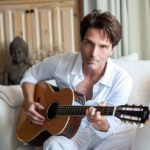 Richard Marx coming to Maryland Hall
