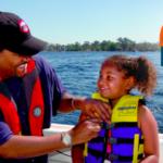 Boating season off to deadliest start in six years