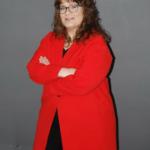 Karen Simpson: Simpson tough on recovery (Guest Column)