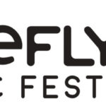 Firefly Music Festival announces daily line-ups; single day passes go on sale Friday