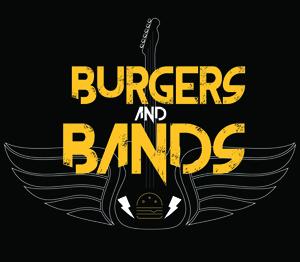 BurgersAndBandWingsBW (2)