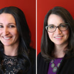As Crosby continues to grow, company announces promotions