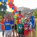 Bello Machre's Every Step Counts scheduled for June 9th