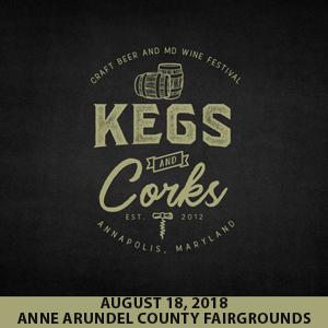 KegsCorks2017