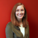 Crosby promotes Lindsey Goebel to VP and Director of Content Marketing
