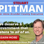Pittman shows strong grassroots funding surge