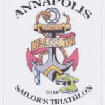 Lt. Governor, County Executive, and Mayor to participate in Inaugural Annapolis Sailor's Triathlon