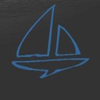 boatshine