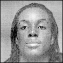 Kwame Johnson, murdered at age 17