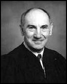 The Honorable Michael E. Loney, 5th Judicial Circuit Associate Judge