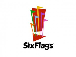 Six Flags Fright Fest Auditions