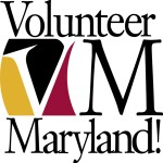 Volunteer Maryland celebrates graduation of Class 30
