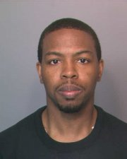 Brannon Joel Powell, Charged With Sexual Assault in Crofton, MD