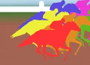 horse_race_big