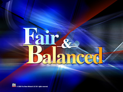 fair-and-balanced