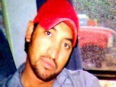Antonio Martinez, 28 killed by drunk off duty officer
