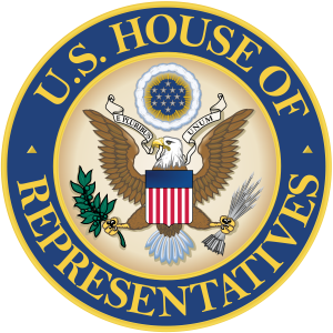 house seal