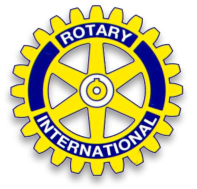 Rotary Scholarships Available To Graduating Seniors