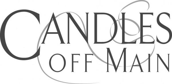 candlesoffmain_logo