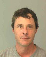 Andrew Giancoli, victim (Photo: AACOPD)
