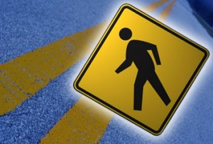 Pedestrian killed in Severna Park
