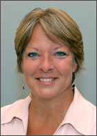 AA County Councilwoman Tricia Johnson
