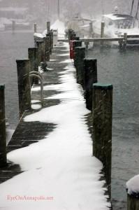 Snowstorm December 2009 Annapolis (68)EDIT