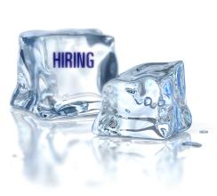 hiringfreeze