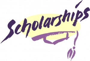 Scholarships Available From CFAAC