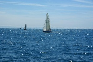 sailboat-stock-01102