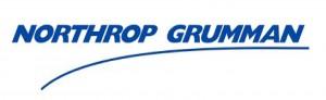 Northrop Grumman Update