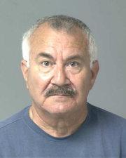 Sex Offender, John Riva, Sentenced