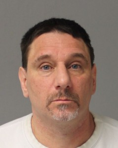 Martin Flemion of 114 Lincoln Avenue SW in Glen Burnie was arrested on several arson related charges