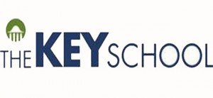 Key School open house this Thursday