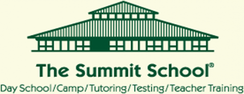 Summit School's Annual Symposium Scheduled