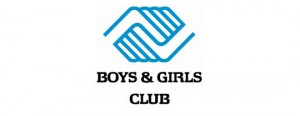 Seniors to take on Boys and Girls Club in Olympics