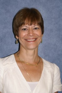 Ann Furst