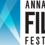 Annapolis Film Festival Wants You Te Get Into Their Shorts