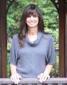 Karen Tolan