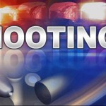 Man Shot Outside Walmart In Laurel