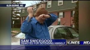 SamSwicegood-500x281