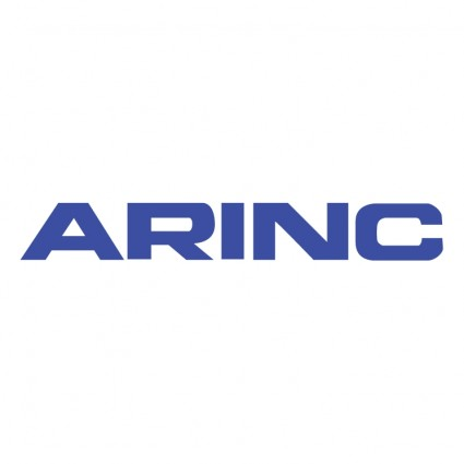 Is An ARINC Sale Imminent?