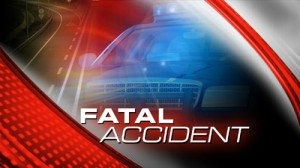 Chesapeake Beach Man Killed In Head-On Accident This Morning