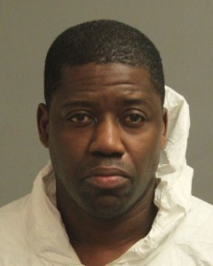 Eric Banks sentenced to 30 years for Glen Burnie Murder