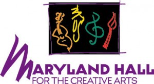 Big band sounds coming to Maryland Hall (April 27, 2014)